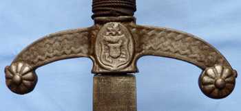 19th-century-medieval-sword-4
