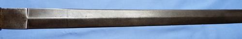 19th-century-medieval-sword-8