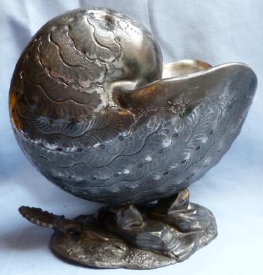 19th-century-nautilus-spoon-warmer-1