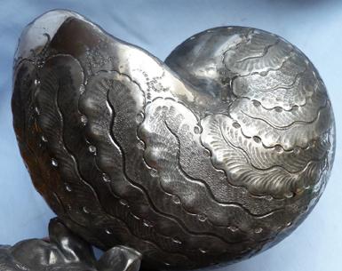 19th-century-nautilus-spoon-warmer-4