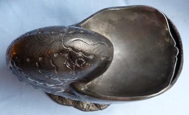 19th-century-nautilus-spoon-warmer-5