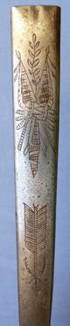 19th-century-naval-romantic-dagger-10