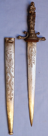 19th-century-naval-romantic-dagger-2
