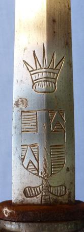 19th-century-naval-romantic-dagger-6