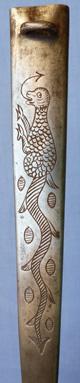 19th-century-naval-romantic-dagger-9
