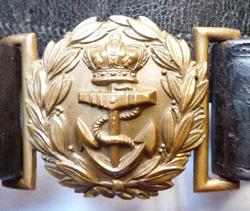 19th-century-royal-navy-belt-2