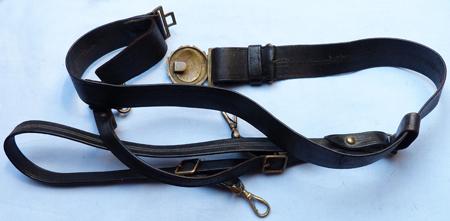 19th-century-royal-navy-belt-3