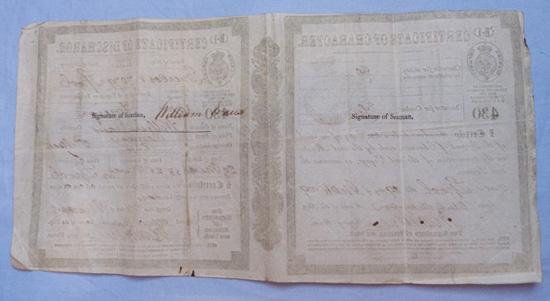 19th-century-seamans-discharge-paper-4