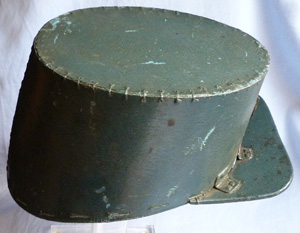 19th-century-shako-2