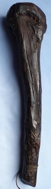 19th-century-shillelagh-1