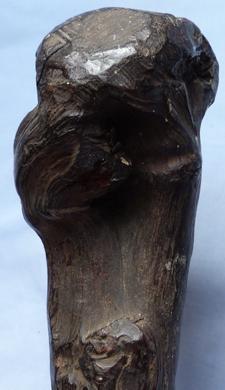19th-century-shillelagh-2