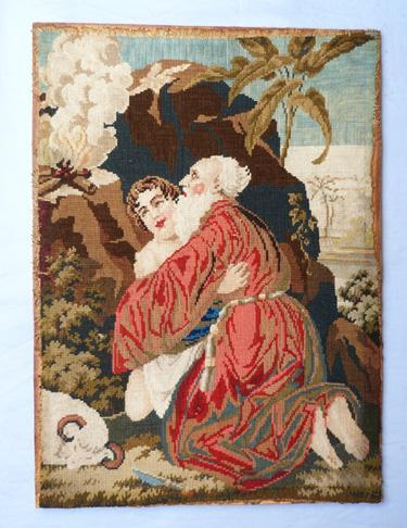 19th-century-tapestry-1