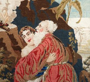 19th-century-tapestry-2