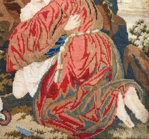 19th-century-tapestry-3
