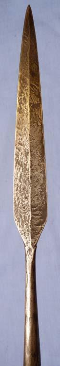 19th-century-zulu-assegai-spear-2