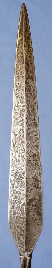19th-century-zulu-assegai-spear-5