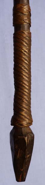 19th-century-zulu-assegai-spear-6