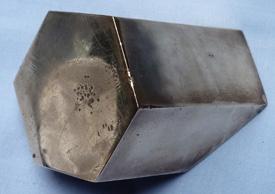 7-para-rha-paperweight-4