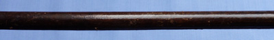 9th-gurkhas-swagger-stick-4
