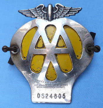 aa-car-badge-1