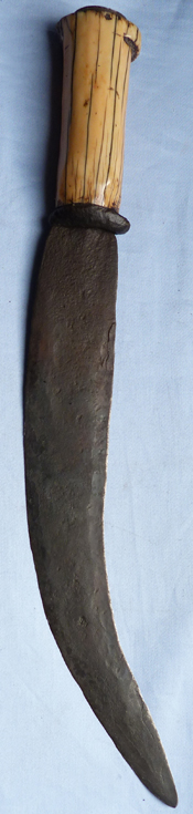 abyssinian-italian-dagger-1