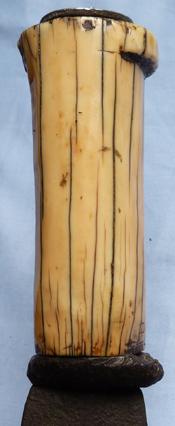 abyssinian-italian-dagger-3