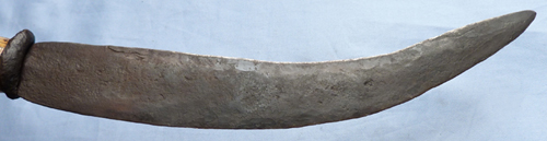 abyssinian-italian-dagger-5