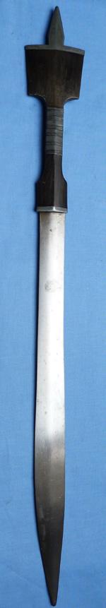 abyssinian-short-sword-1