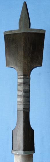 abyssinian-short-sword-2
