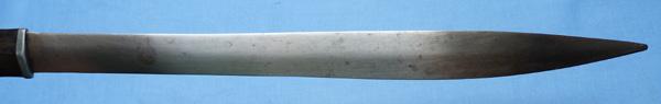 abyssinian-short-sword-5