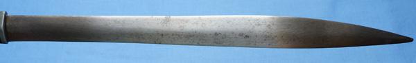 abyssinian-short-sword-6