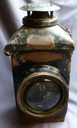 adlake-22-signal-lamp-1