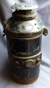 adlake-22-signal-lamp-5