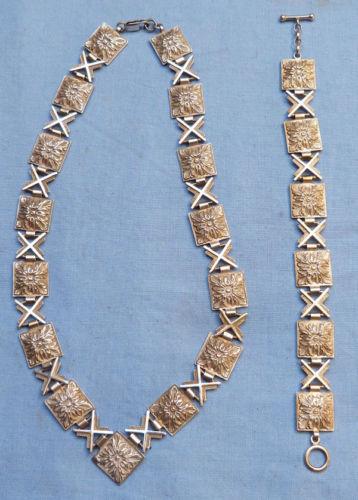 aegis-silver-necklace-1