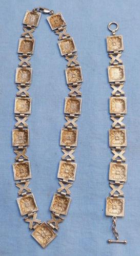aegis-silver-necklace-2