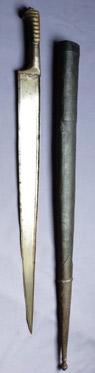 afghan-khyber-knife-2