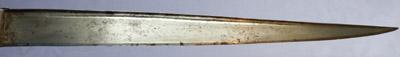 afghan-khyber-knife-6