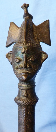 1_african-antique-bronze-statue-3