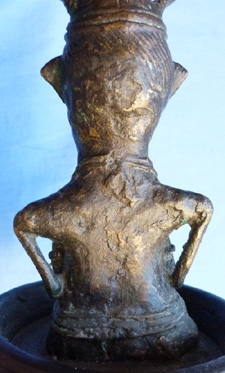 1_african-antique-bronze-statue-6