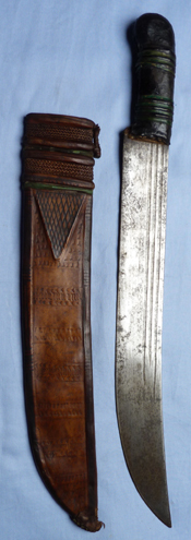 african-antique-knife-2