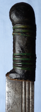 african-antique-knife-3