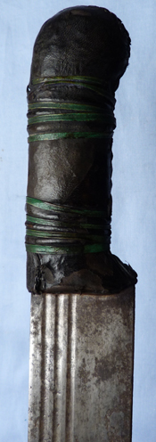 african-antique-knife-4