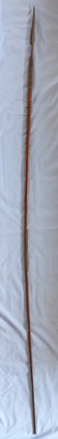 african-antique-spear-1