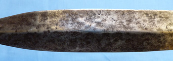 african-antique-spear-4