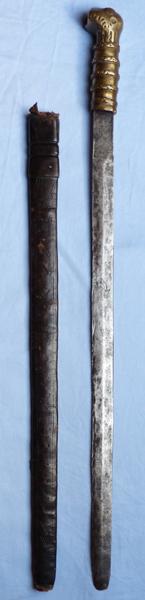 african-antique-sword-2