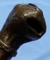 african-antique-sword-5
