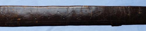 african-antique-sword-66