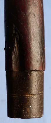 african-axe-6