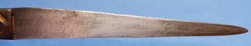african-bronze-dagger-6