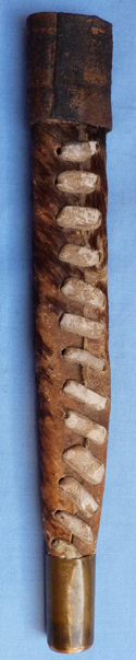 african-bronze-dagger-7